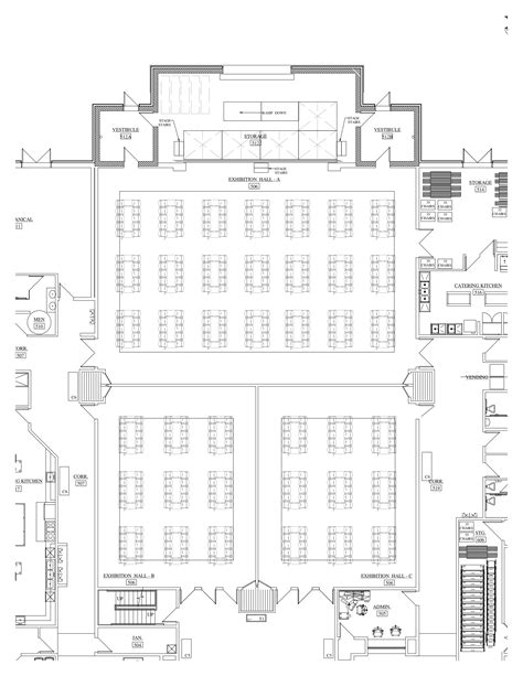 the o2 floor plan 100 the o2 floor plan platinum residence luxury apartments in jumeirah circle