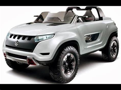 Maruti Suzuki New Upcoming Car Models Maruti Suzuki Upcoming Cars In India