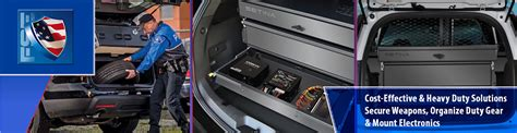 Legacy Server 4 5 Liter vehicle storage and organizers