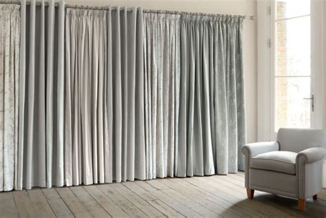 blinds curtains curtains blinds laura ashley
