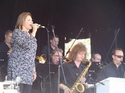 swing city big band jazz in the vines tyrell s vineyard pokolbin 27
