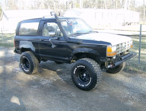 how make cars 1990 ford bronco spare parts catalogs 1990 ford bronco interior parts