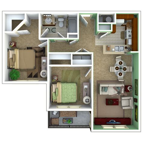 2 bedroom apartments in indianapolis senior apartments indianapolis floor plans