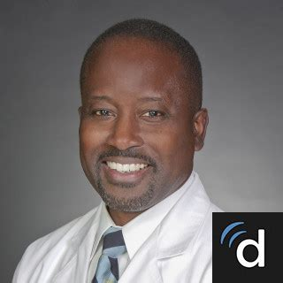 Howard Md Mba by Dr Howard Francis Md Durham Nc Otolaryngology Ent