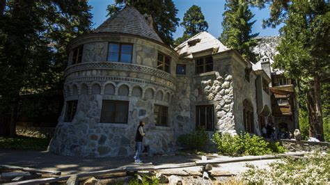 tahoe castle vikingsholm vikingsholm is located at the head of