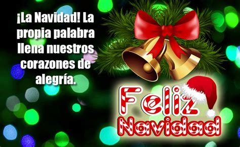 imagenes de navidad con frases bonitas para compartir en facebook bonitas frases para la navidad 2015 imagenes de navidad