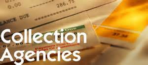 Collections Agency personal finance helping yourself how important are