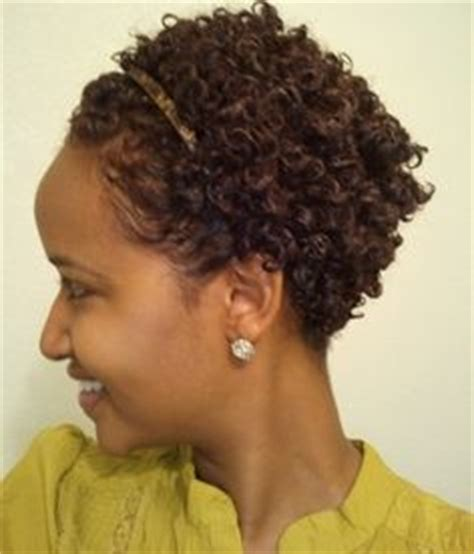 short hairstyles wash and go for the over 50s 1000 images about wash n go love on pinterest wash n go