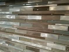 menards kitchen backsplash menards glass tile backsplash