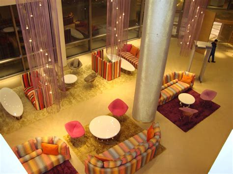 new march 2011 interior design books hotel missoni kuwait missoni has opened second luxury hotel in kuwait