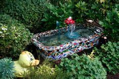cover old bathtub 1000 ideas about old bathtub on pinterest coffee tables tubs and bathtubs