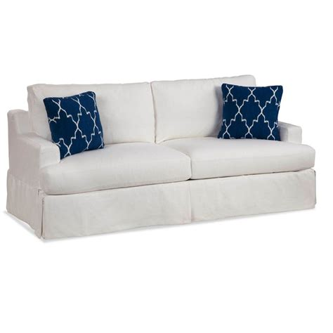 washable slipcovered sofas review home co