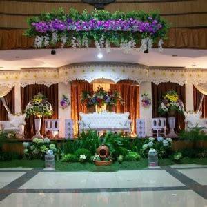 Biofarma Wedding Bandung gsg biofarma weddingku