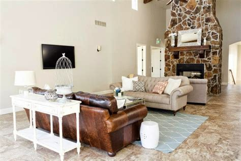 Fieldstone Homes Design Center Utah by Toscana Townhomes Natural Stone Amp Thin Brick Hearth And