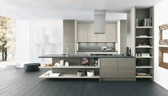 Modern Kitchen Layout Ideas Recent Trends Cool Modern Kitchen Design