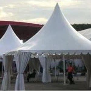 Sewa Tenda Hajatan jual tenda sarnafil untuk bazar dan hajatan