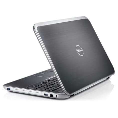 Laptop Dell I 3 Notebook Inspiron 17r Dell Intel I3 2 4 Ghz 2000000353463