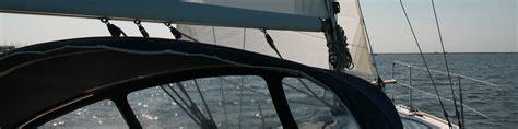 zeiljacht verhuur lelystad zeilboot huren sailrent lelystad