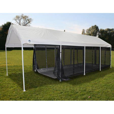 10 room cing tent king canopy 10 x 20 ft black canopy screen room with