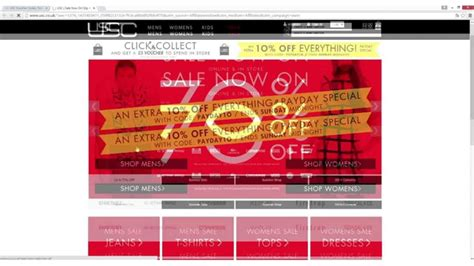 discount voucher usc usc voucher codes discount codes how to activate youtube