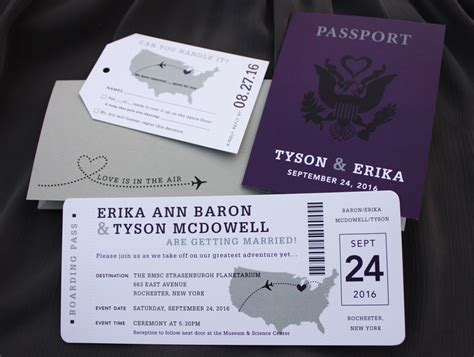 airline ticket archives emdotzee designs