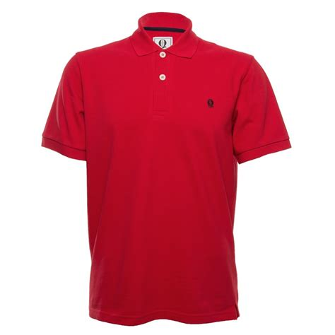 Virefly Original T Shirt original polo shirt in firefly