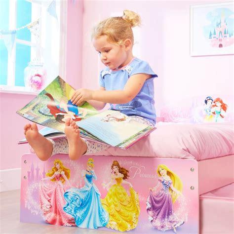 lettino con cassetti disney lettino per bambini con cassetti princess 142x59x77