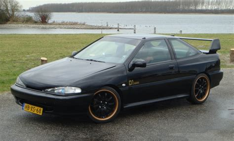 da sparf 1993 hyundai scoupe specs photos modification info at cardomain