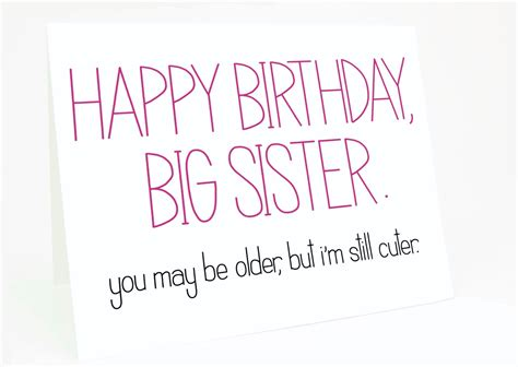 Happy Birthday Big Quotes by You Quotes Quotes Of The Day
