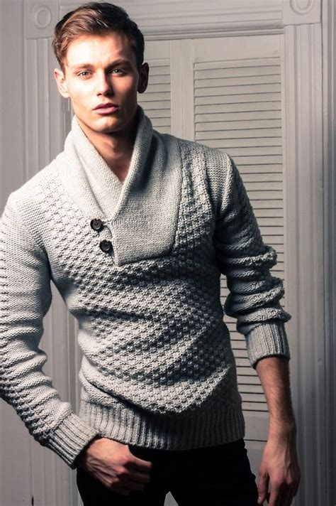 Hq 5778 Black Sweater Boy 1 how to clean your wardrobe ideas hq