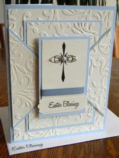 Handmade Christian Cards - 1000 images about cardmaking easter on