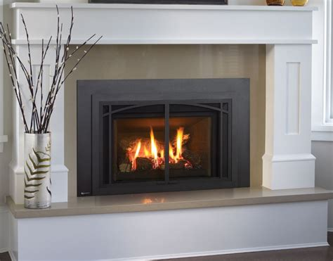 fireplace store portland portland fireplace shop regency b36xtce gas fireplace portland fireplace shop