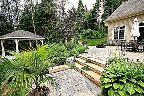 agréable Facade De Cuisine Pas Cher #3: 642122-pas-question-sencabaner-patio-terrasse.jpg