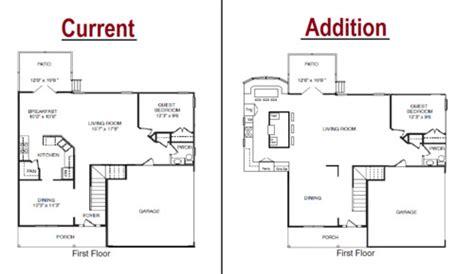 home addition calculator home addition cost 28 images kitchen addition cost estimate home addition calculator free