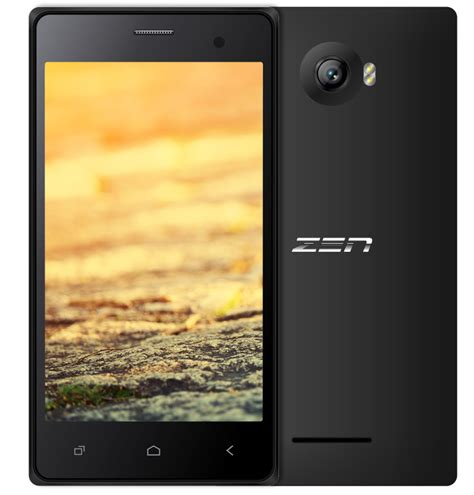Android Lollipop Ram 2gb zen sonic 1 with 2gb ram android lollipop available for