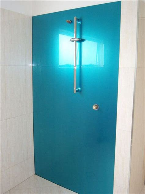 acrylic sheets for bathroom walls best 25 acrylic shower walls ideas on pinterest back