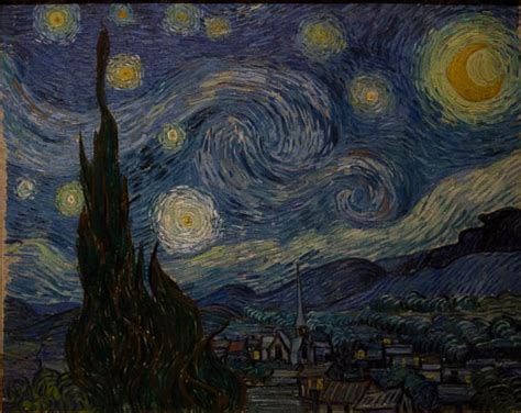 picasso paintings starry moma friday the best 5 years