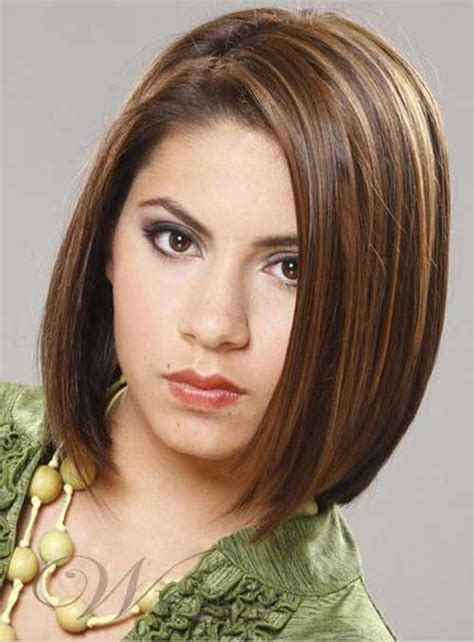 haircuts for straight silky hair 28 short straight casual hairstyles short hairstyles