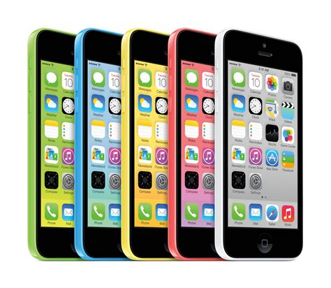 the new apple iphone 5s iphone 5c 2 arrivals same day