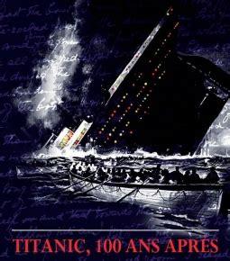 film titanic telecharger filmsvod tout le meilleur du film