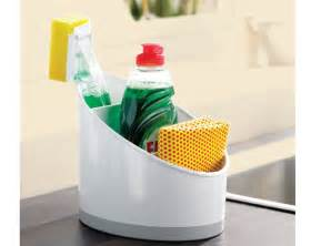 kitchen tidy ideas buy kitchen sink tidy from kleeneze your shop for