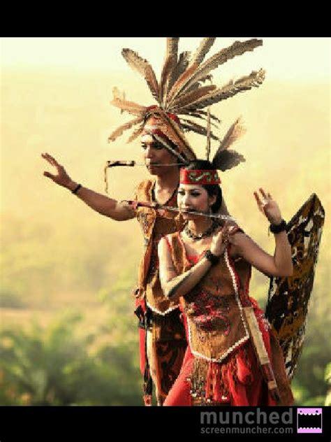 1000 Images About Dayak Iban Sarawak Dayak Iban | 1000 images about dayak iban sarawak dayak iban