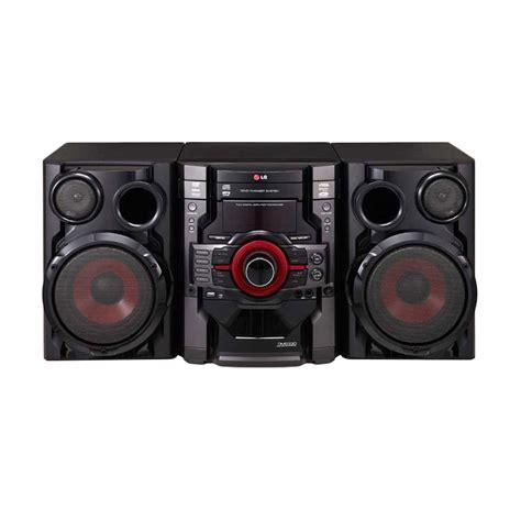 Lg Mini Hifi jual lg dm5330 mini compo hi fi harga kualitas