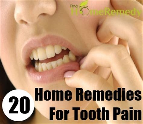 home remedies for tooth plaque
