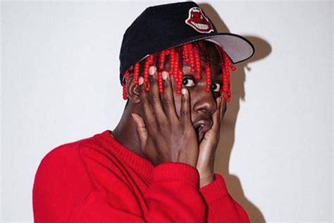 lil boat lil yachty announces the boat show tour pigeonsandplanes