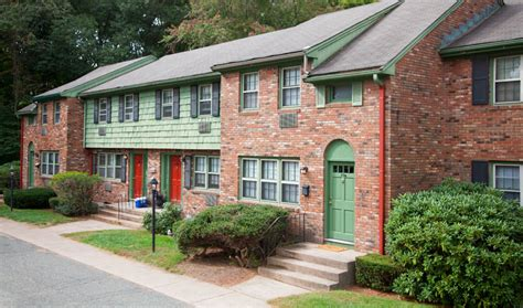 2 bedroom apartments in manchester ct villager apartments in manchester ct ansaldi apartments