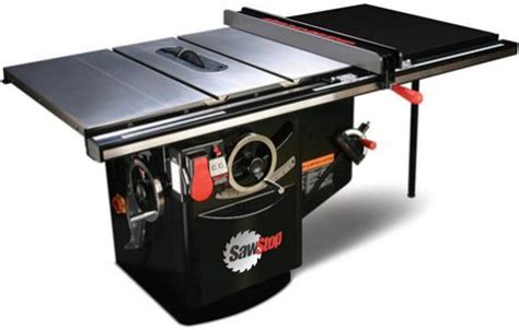 best table saw at home depot