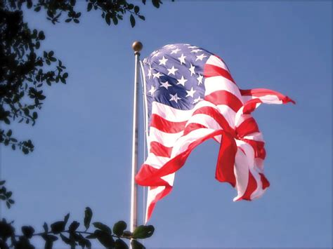 annin flagmakers largest  flag manufacturer