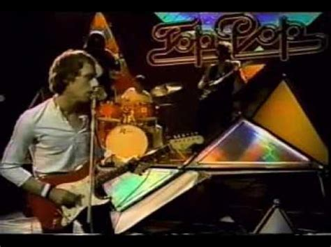 sultans of swing video original dire straits sultans of swing original youtube
