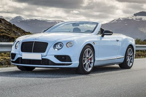 bentley 2017 convertible 2017 bentley continental gt v8 s 2dr convertible pictures